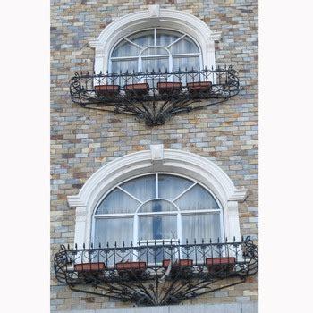 decorative wrought iron window security bars design buy