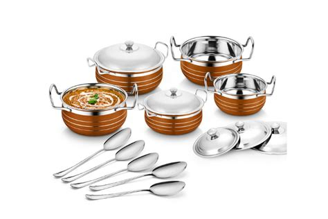 buying cookware check   guide  homebuzz