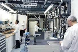 fda standards  calibrating lab equipment