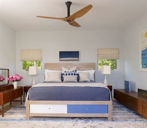 stay cool modern ceiling fans centsational style