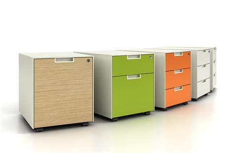 caisson de bureau design caisson de bureau couleur
