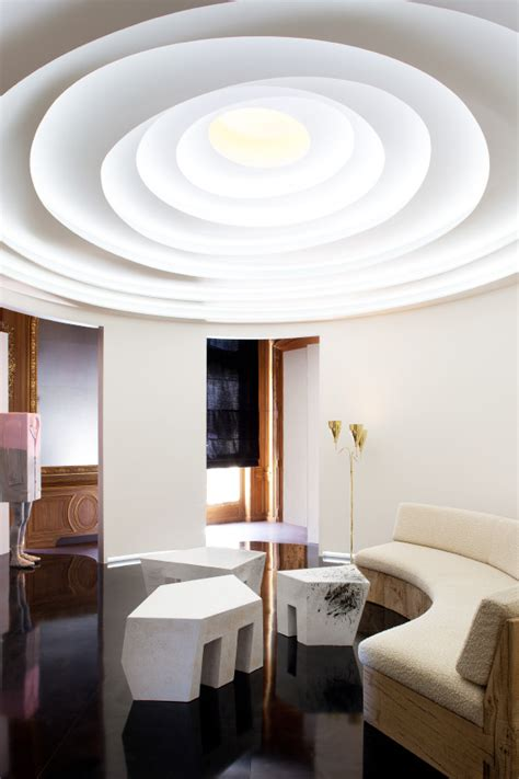 Glass Ceiling Salary Singapore by Awesome Home Ceiling Design Ideas Kaodim