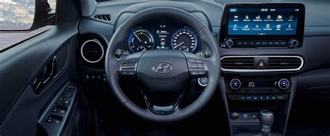 hyundai kona hybrid  sale   uk
