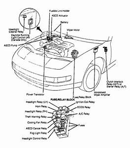 Nissan Altima Speaker Wiring Diagram Html