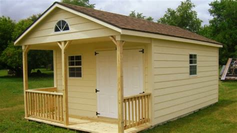 easy to build shed unique shed plans easy to build types of foundations