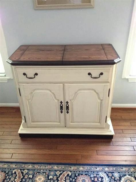 Rustoleum Cabinet Refinishing Colors by The 28 Best Images About Chalk Paint Ideas On Pinterest