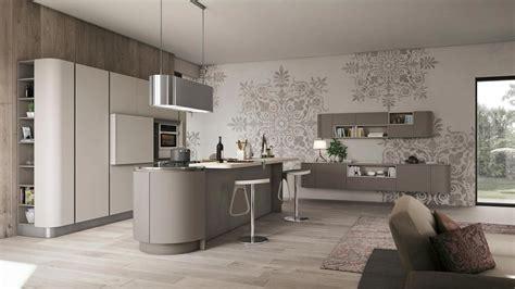 cuisine shmith cuisines design à lyon les cuisines d arno
