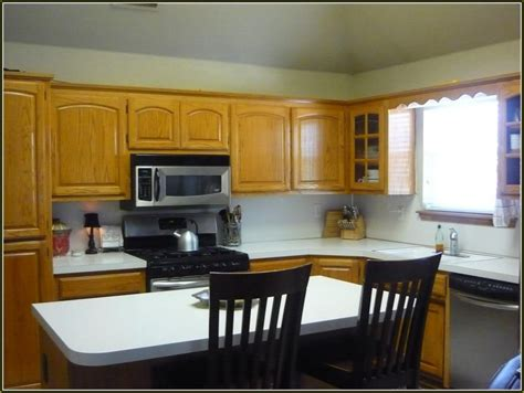 restaining oak cabinets without stripping restaining kitchen cabinets without stripping 14 luxury
