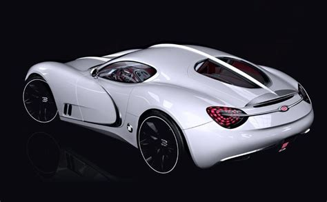 The 2020 bugatti centodieci celebrates a car that has long divided bugattists. The Bugatti Gangloff concept feels like an aesthetic blast-from-the-past! in 2020   Bugatti ...