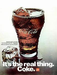 The Dark Side of Subliminal Advertising: Coca Cola