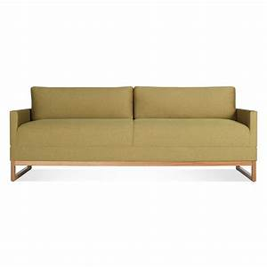 Gus modern flip sofa bed review sofa the honoroak for Gus sectional sleeper sofa