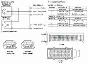 Engine Diagram Hyundai Velosoter