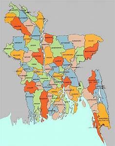 India May Annex Parts Of Bangladesh