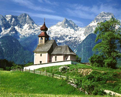 The tours are pricey and not everyone agrees that they are worth the cost. Salzberg, Germany. Here, we stood in the field where The ...