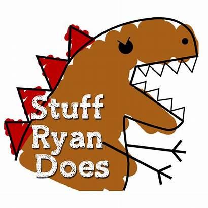 Clipart Doodles Stuff Pet Transparent Pets Ryan