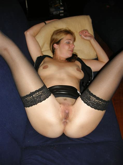 milf spread and ready 36 pics
