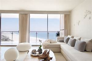 emejing living room window design ideas images decorating With wooden window designs for living room