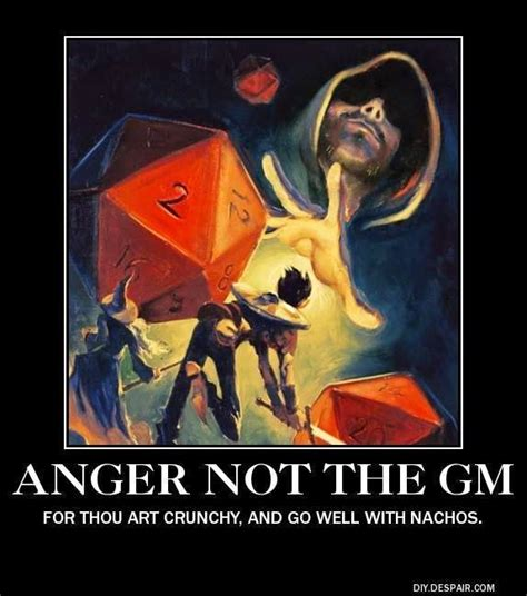Dungeons And Dragons Memes - dungeons dragons past present and future the royal museum of d d memes