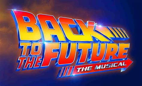 If you have seen the movie only once in the 1980s, you might be forgiven for thinking that it may not stand up as a classic today. Back to the Future The Musical | Manchester Opera House | Casting