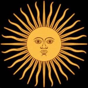 Inca Empire Timeline timeline | Timetoast timelines