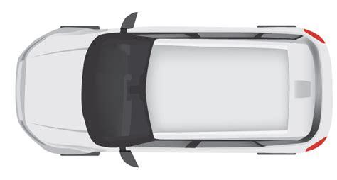 vehicle top view car png top transparent car top png images pluspng