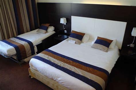best western europe best western europe hotel h 244 tel brest best western