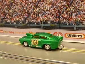 129 Best Slot Cars Images On Pinterest