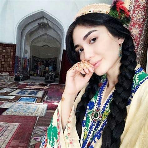 Uzbeks Blind Poet