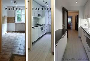 Alte Dunstabzugshaube Austauschen : wir renovieren ihre k che k chenrenovierung m nchen ~ A.2002-acura-tl-radio.info Haus und Dekorationen