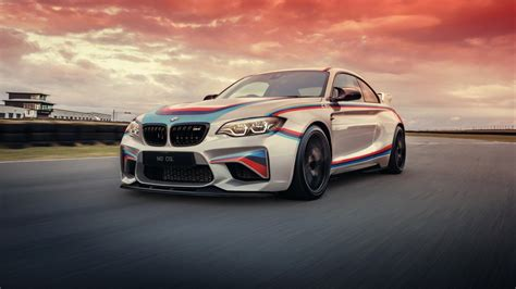 Bmw M2 Competition Backgrounds by 2017 Bmw M2 Csl Wallpaper Hd Car Wallpapers Id 8081