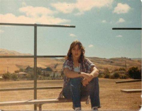 On November 3, 1981, Marcy Renee Conrad (14) Died