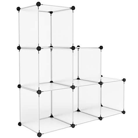 armadietti plastica langria armadio in plastica per armadietti in plastica con