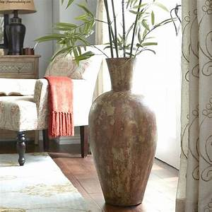24, Shocking, Large, Vase, Decoration, Ideas, Composition
