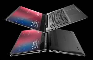 The Upcoming Dell Inspiron 13 7000 Series 2