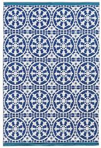 Tapis D Extérieur Maison Du Monde : tapis ladecodekatia ~ Dailycaller-alerts.com Idées de Décoration