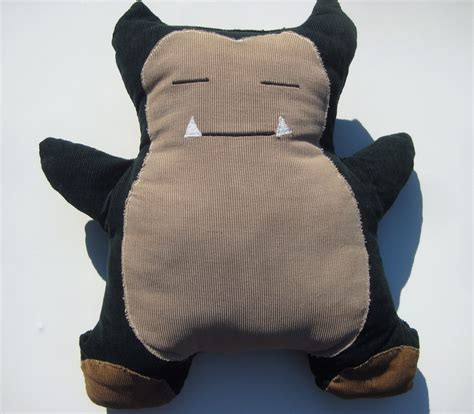Snorlax Bean Bag Chair Ebay by Snorlax Bean Bag Chair Uk 28 Images Snorlax Bean Bag