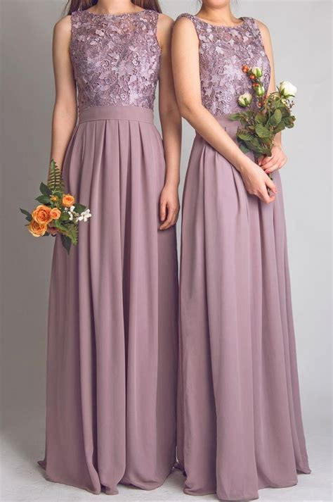 Scoop Lace Simple Long Bridesmaid Dresses 2015 Floor. Halter Style Wedding Dresses 2012. Wedding Dress Style Finder Quiz. Cheap Wedding Dresses In Chicago. Vera Wang Wedding Dresses Blush. Pink Wedding Dress Up Games. Pink Wedding Dress Mermaid. Country Style Wedding Dresses Pinterest. Modest Wedding Dresses Fresno Ca
