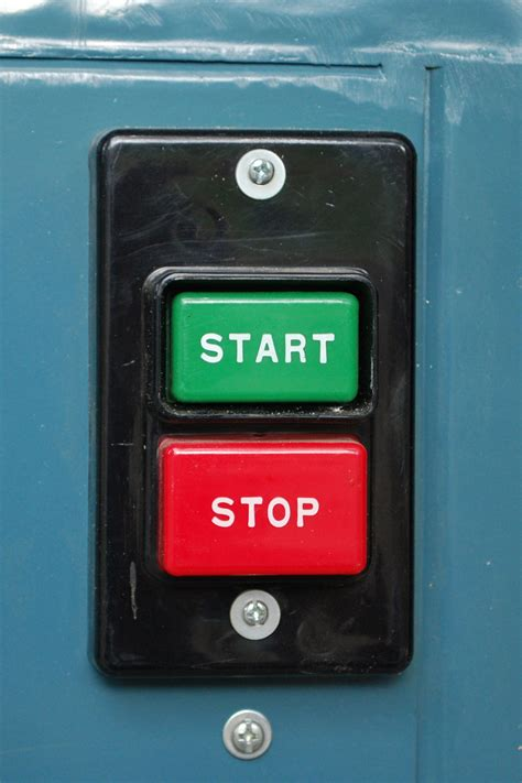 Filestart Stop Power Switchjpg