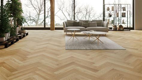 engineered hardwood vs laminate flooring natura oak brushed matt lacquer herringbone engineered parquet