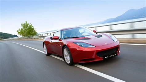 wallpaper lotus evora  supercar lotus sports car