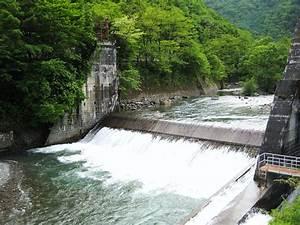 Sawando Dam