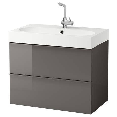 vanity units sink cabinets wash stands ikea