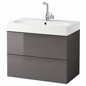 Meuble Lavabo Salle De Bain : cuisine meubles pour lavabo salle de bains ikea ~ Dailycaller-alerts.com Idées de Décoration