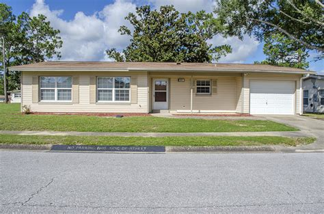 whiting field homes milton fl apartment finder