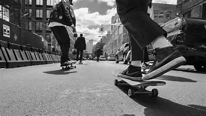 Nike Sb Skate Shoe Bruin Wallpapers Skateboarder