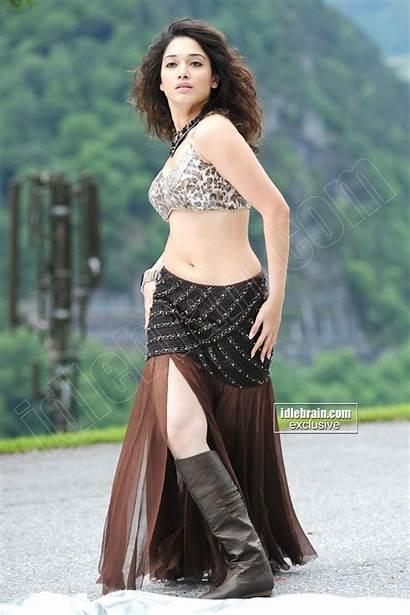 Tamanna Xossip Actress Badrinath Bikini Hollywood Bhatia