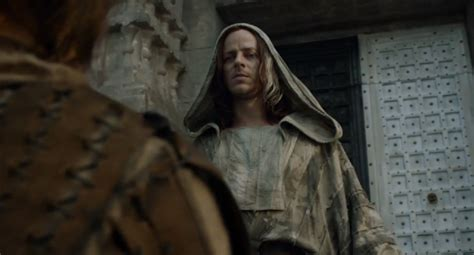 game  thrones actor tom wlaschiha talks jaqen hghar