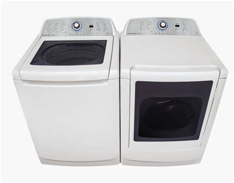 cheap dryer for sale washer and dryer for sale cheap washer and dryer sets for