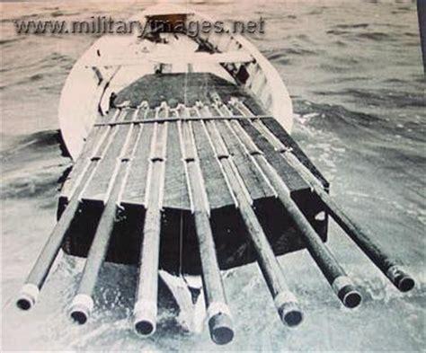 Punt Gun On Boat by One Big Shotgun Michael Bradley Time Traveler