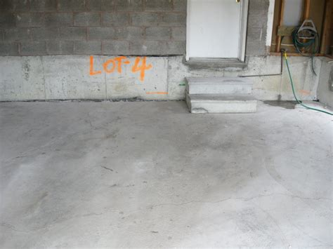 liftec mudjacking slabjacking of sunken concrete